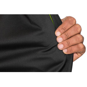 Northwave Extreme H2O Light Jacket Longsleeve Men Yellow Fluo